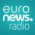 Logo da emissora Radio Euronews Espanhol
