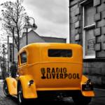 Logo da emissora Rádio Liverpool