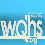 Logo da emissora WQHS 720 AM
