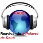 Logo da emissora Rádio Elite 92.5 FM