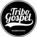 Logo da emissora Rádio Tribo Gospel