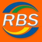 Logo da emissora Radio Brasil