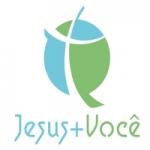 Logo da emissora Radio Jesus Mais Voce