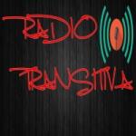 Logo da emissora Rádio Transitiva