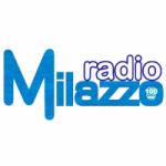 Logo da emissora Radio Milazzo 100 FM
