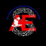 Logo da emissora Rádio AES