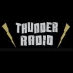Logo da emissora WMSR 1320 AM
