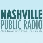 Logo da emissora WPLN 1430 FM