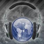 Logo da emissora Web Rádio Mandirituba