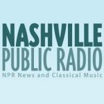 Logo da emissora WPLN HD3