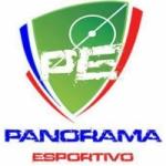 Logo da emissora Rádio Panorama Esportivo