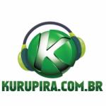 Logo da emissora Rádio Kurupira