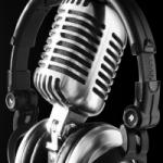 Logo da emissora Rádio Portal Musical Franca