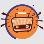 Logo da emissora Rádio Beat Roraima