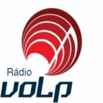 Logo da emissora Rádio Volp