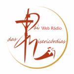 Logo da emissora Rádio Pai das Misericórdias