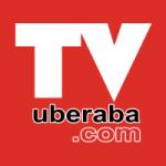 Logo da emissora Rádio e TV Uberaba