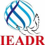 Logo da emissora Rádio AD Rocinha