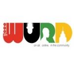 Logo da emissora WURD 900 AM