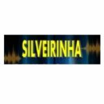 Logo da emissora Rádio Silveirinha Net