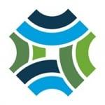 Logo da emissora Radio WMEA MPBN 90.1 FM