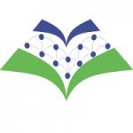Logo da emissora Rádio Portal EAD Brasil