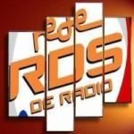 Logo da emissora Rádio RDS