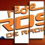 Logo da emissora Rede RDS de Rádio