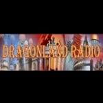 Logo da emissora Dragonland Radio