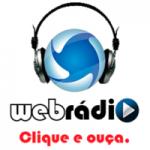 Logo da emissora Rádio Portal da Música Católica