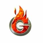 Logo da emissora Radio Gigante 94.9 FM