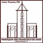 Logo da emissora Web Rádio São Francisco de Assis