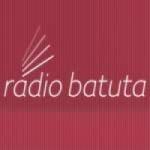 Logo da emissora Rádio Batuta Clássicos