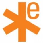 Logo da emissora Eldoradio 93.0 FM