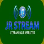 Logo da emissora Rádio Mania Web