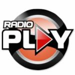 Logo da emissora Web Rádio Play