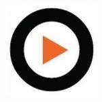 Logo da emissora Rádio Alvor 90.1 FM