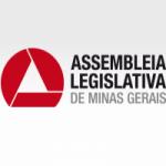 Logo da emissora Rádio Assembléia