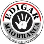 Logo da emissora Pisada Forrozeira