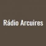 Logo da emissora Rádio Arcuires
