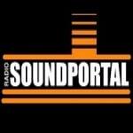 Logo da emissora Radio Das Soundportal 97.9 FM