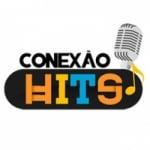 Logo da emissora Conexão Hits