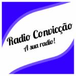 Logo da emissora Radio Convicção