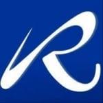 Logo da emissora Rádio Mebare