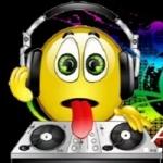 Logo da emissora Shoutube Multimidia