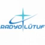 Logo da emissora Radio Lütuf