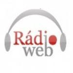 Logo da emissora Rádio Câmara Porto Alegre