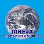 Logo da emissora Web Rádio TV Contato