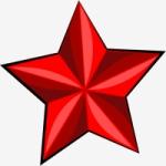 Logo da emissora Rádio Estrela Web