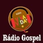 Logo da emissora Rádio Viva a Vida